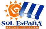 http://www.grupotoldero.com/wp-content/uploads/2016/09/Logo-Sol-Espa%C3%B1a_pq.jpg